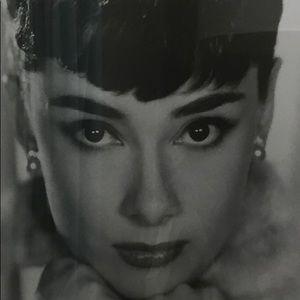 Makeup - Audrey beauty & style